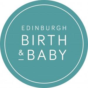 EBB-Logo-RGB