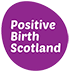 Positive Birth Scotland