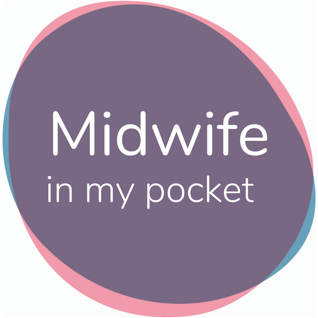 http://positivebirthscotland.com/midwife-in-my-pocket/